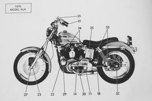 75-xlh